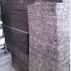 厂家销售免烧砖竹胶板,空心砖机托板