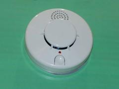 獨立式感煙火災探測報警器強制性認證CCCF認證代理/咨詢