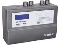 吸氣式感煙火災探測器強制性認證CCCF認證代理