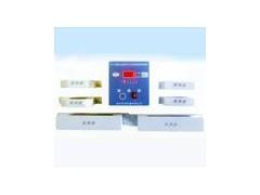 专业代理剩余电流式电气火灾监控探测器强制性认证咨询