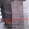 厂家直销水泥砖托板,GMT砖机托板