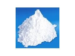 5,6-二甲基苯并咪唑