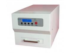 FD-201多功能型消磁機