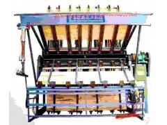 木工拼板機氣動油壓拼板機最新供求商機拼板機視頻