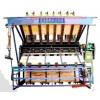 木工拼板机气动油压拼板机最新供求商机拼板机视频