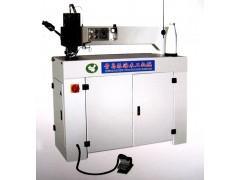 可調速單板拼縫機拼縫機最新供求商機拼縫機視頻
