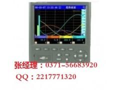 SWP-ASR100,彩色無紙記錄儀,昌暉選型定做