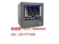 無紙記錄儀,SWP-ASR200,昌暉儀表,鄭州亞比蘭