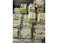不锈钢滚筒价格 不锈钢滚筒报价 广东不锈钢滚筒厂家