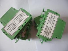 0-3.3V轉4-20MA模塊/IC