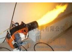 供应高旺牌甲醇油燃烧机比柴油更环保更节能