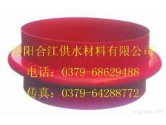 大波紋板盒BH/KXW型管道伸縮補償器