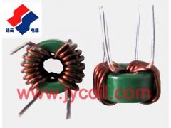 T150-52磁環電感 開關電源電感 國產磁環電感