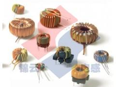 供應優質共模電感 共模電感