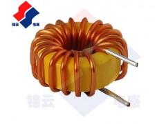 電感廠家優勢供應優質磁環 磁環電感9026歡迎來樣定制