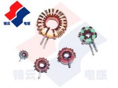 專業供應多種型號大電流電感 磁環電感