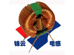 供應工字電感 電感器 磁環電感