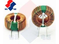 可加工定制各種規格電感加工