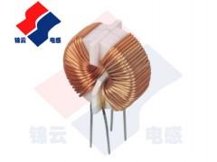 磁環電感 環形電感 工字型電感 共模電感