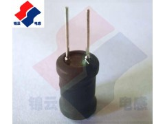 大量供應高質量廠家直銷工字電感、立式電