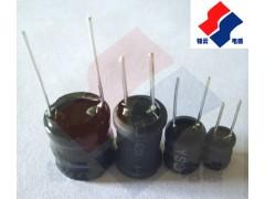 專業供應各種規格電感