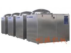 復合式多功能肉類食品加工成套設備