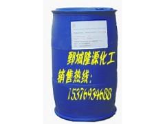 卡松防腐剂粘泥剥离剂