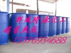 非氧化性杀菌剂1227粘泥剥离剂