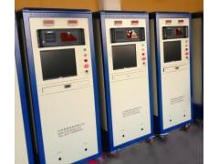 杭州易登供應電機出廠測試系統