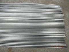 供應DT9材質DT4C電工純鐵,DT4E工業純鐵