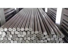 東莞廠家供應DT4C電工純鐵 DT4C電工純鐵 規格齊全
