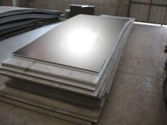 供應DT4C電工無發紋電磁純鐵 高真空氣密性純鐵 工業純鐵板