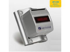 无锡IC卡节水控制器 智能节水机 无锡德科