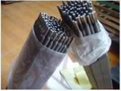D900高碳鉻合金化堆焊焊條