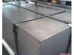 現貨供應DT4E DT4純鐵 電工純鐵