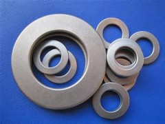 德國進口DIN2093標準碟形彈簧