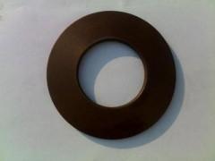 德国进口50CrV4材质碟形弹簧