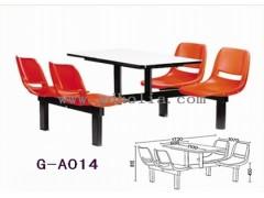 工廠飯堂餐桌椅,廣東餐桌椅廠家,餐桌椅批發,餐桌椅價格