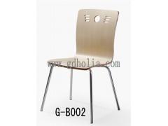餐椅,弯曲木椅子,不锈钢椅子,防火板椅子,广东餐桌椅厂家批发