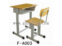 广东课桌椅工厂价格批发,中学生课桌椅,小学生课桌椅,学校家具