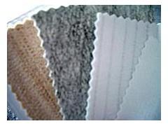 耐酸堿粉塵除塵袋,耐酸堿粉塵布