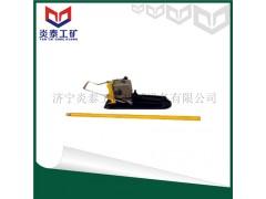 廠家直銷YBD-250型液壓撥道器 保質保量