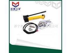 高質量的DYF-5分體式拔輪器 廠家熱銷價格