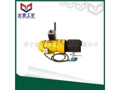 山東熱銷DM —750型電動鋼軌端面打磨機  優惠價格