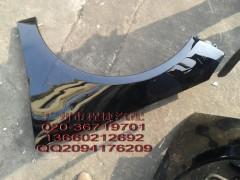 供應:奔馳S280排氣管 減震器汽車配件 拆車件