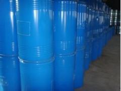 高鋁球中鋁球分散劑(解膠劑、解凝劑、稀釋劑、降粘劑)替代三聚