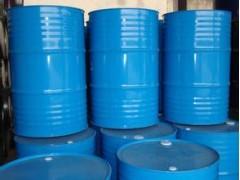 丙烯酸氨鹽分散劑1124