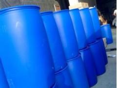 D98高粒度碳酸钙浆湿法超细研磨用后端酸性分散剂LX-7