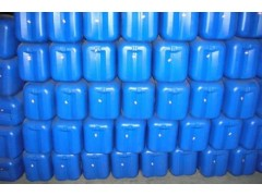 低泡无磷助洗剂