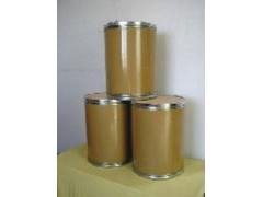 供应蛋黄粉 食品级蛋黄粉